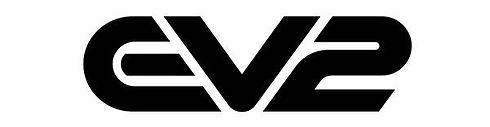 EV2_Logo_Header_600x.jpg