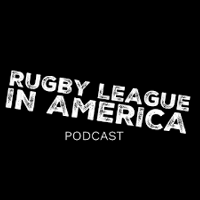 rugby league in america.png