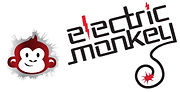 electric-monkey-logo.jpg