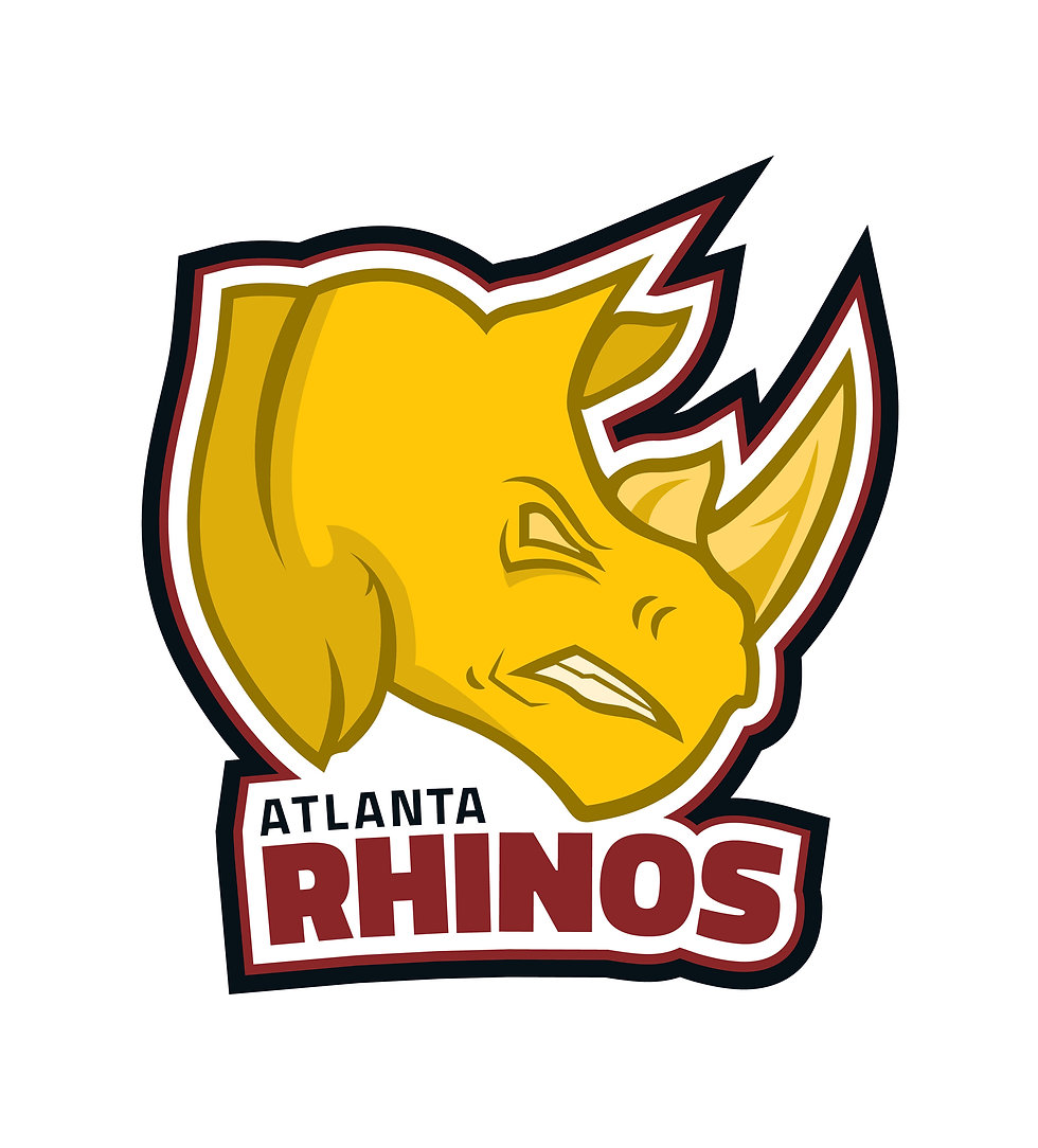 Atlanta Rhinos New.jpg