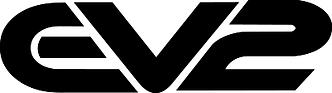 EV2 logo.png