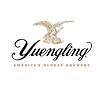 yuengling logo.png