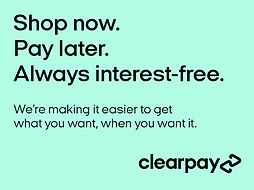 Clearpay_ShopNow_Banner_600x449_Mint@1x.