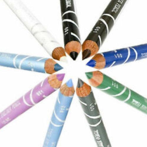 Laval Kohl Eyeliner Pencils