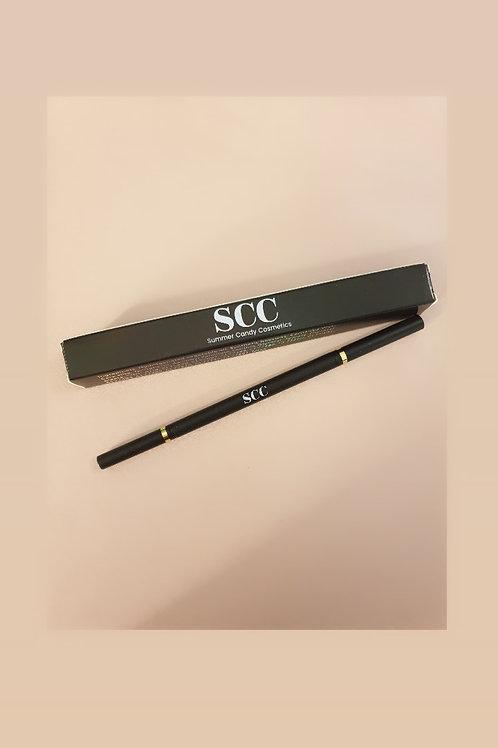 Ultra Slim Microblading eyebrow pencil