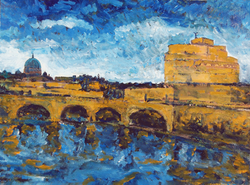 Castel St'Angelo