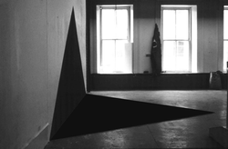 Square Triangle 3