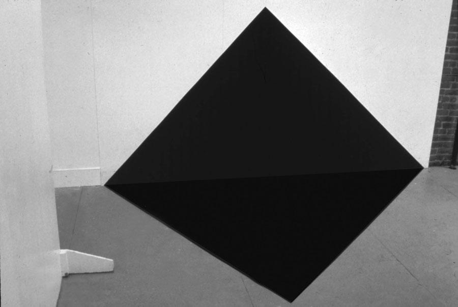 Square Triangle 1