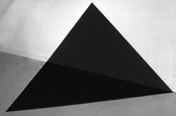 Square Triangle 2