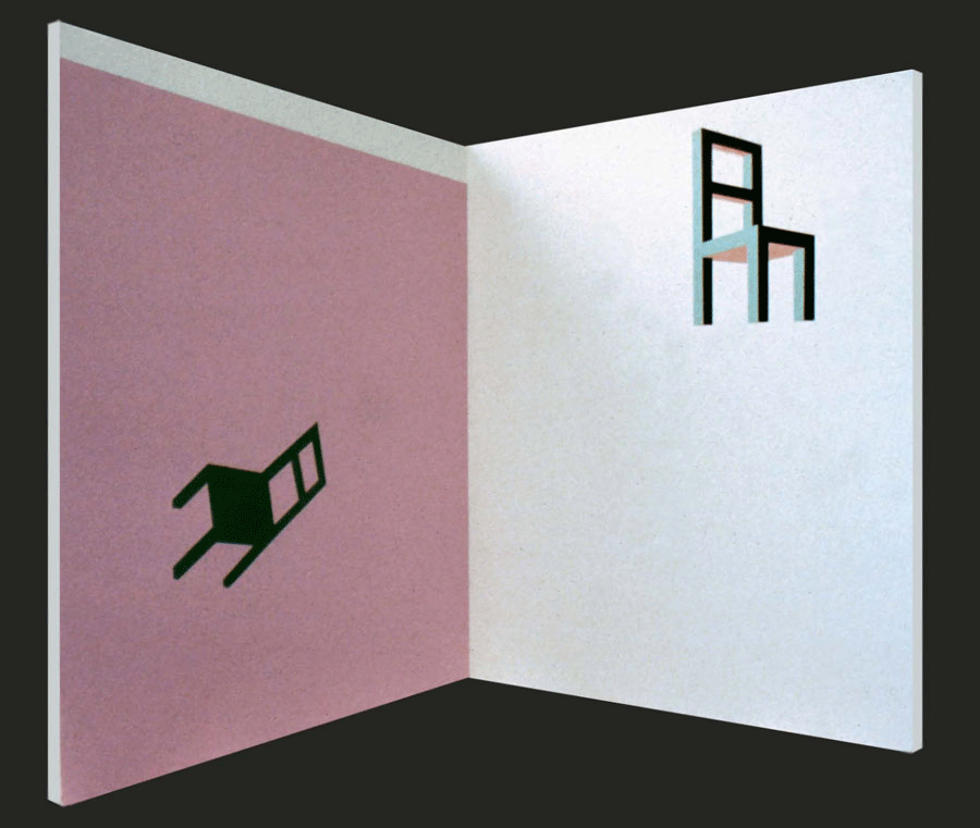 Space Between 2