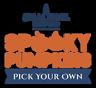 SHSP-Logo.png