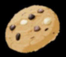 pecaditos-cookie.png