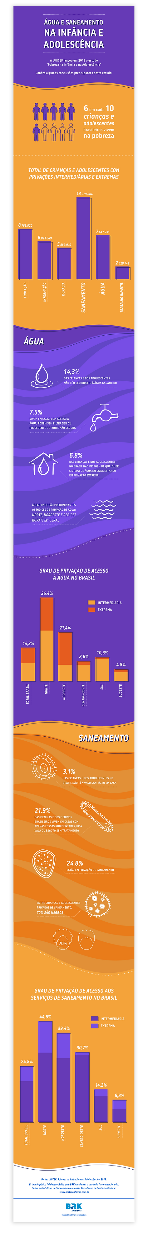 infografico-1.png