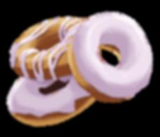 pecaditos-donut.png