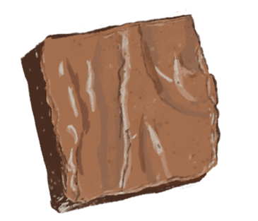 pecaditos-brownie.png
