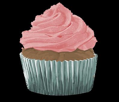 pecaditos-cupcake.png