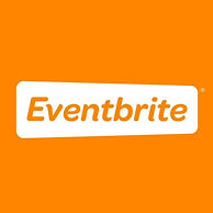 Eventbrite_edited.jpg