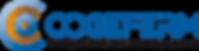 logo_cogeferm-(1)_optimized.png