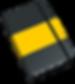 sketchbook-156775_1280-(1)_optimized.png
