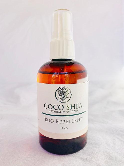Bug Repellent