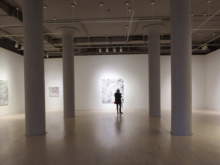 How Are Your Favorite Philadelphia Galleries Surviving Through the Pandemic?