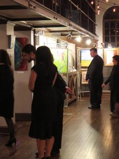 MoorArts Gala