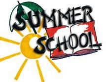 summer+school.png