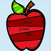 Jesus Love Me2_edited_edited.png