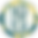 IOandU_Logo_frame_round_web.png