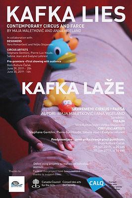 kafka-laze.jpg