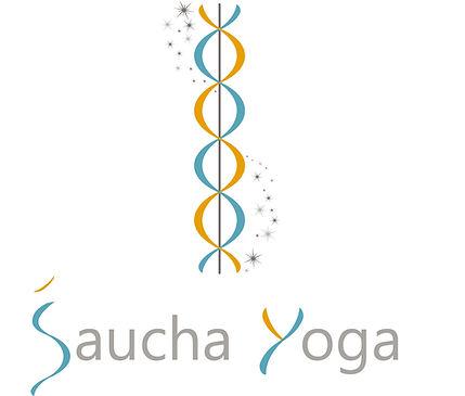 Saucha Yoga 6.jpg