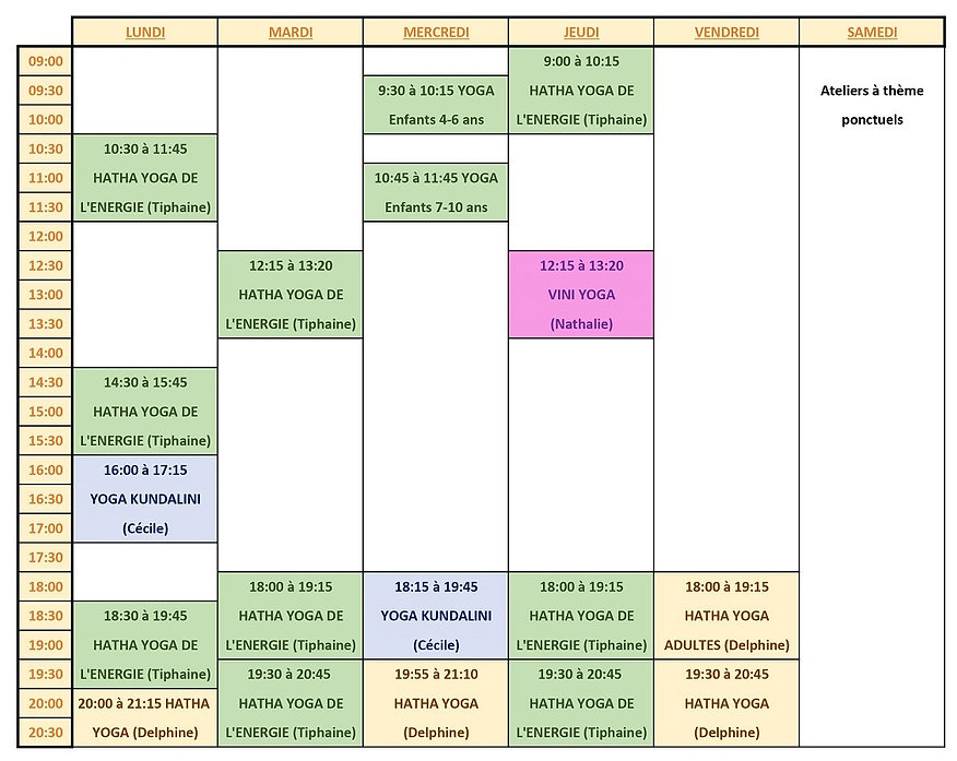 Planning hebdo Saucha Yoga 2021 - 2022.jpg