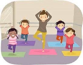 Image yogis en herbe.jpg