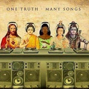 Photo one music vedanta.jpg