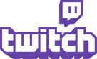 683px-Twitch_logo.svg.png