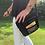 Thumbnail: CKSN Outdoor Country Bag