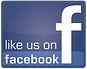 deniable-ops-paintball-equipment-facebook