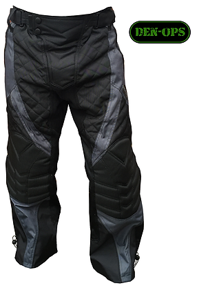 deniable-ops-paintball-equipment-pants-trousers-home