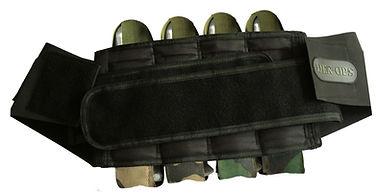 den-ops-paintball-4-pot-pod-pack-black-v