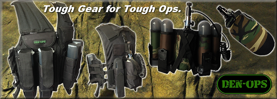 deniable-ops-tactical-paintball-equipment-