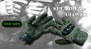 deniable-ops-spearhead-paintball-equipment-gloves-home