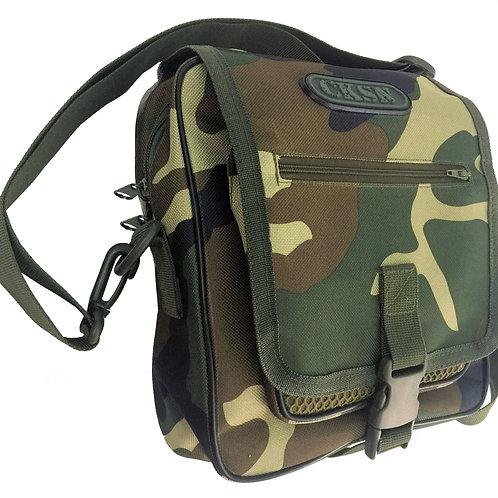 CKSN Outdoor Country Bag