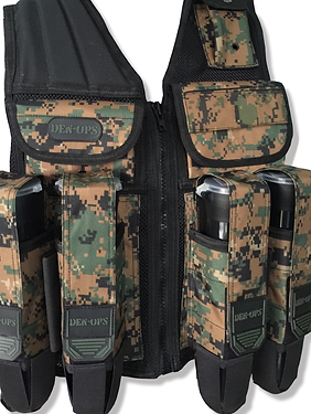 deniable-ops-tactical-paintball-equipment-vest-home