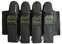 den-ops-paintball-4-pot-pod-pack-black.p