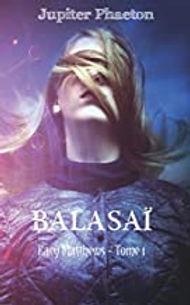 Balasaï