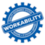 Workability-Clear-Larger.png
