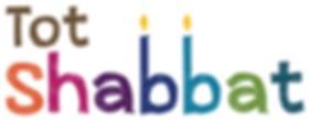Tot Shabbat logo.png
