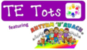 Tots Logo with RnR.jpg