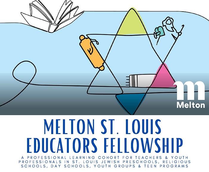 Melton Educator Fellowship-Graphic Only.