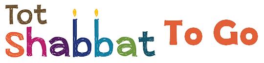 Tot Shabbat To Go Logo.png
